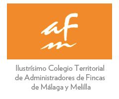 Colegio de administradores de fincas de Málaga y Melilla