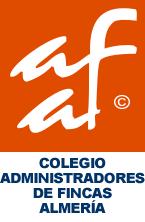 Colegio de Administradores de fincas de Almería