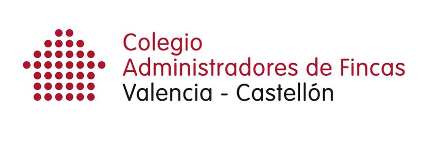 Colegio de administradores de fincas de Valencia - Castellón